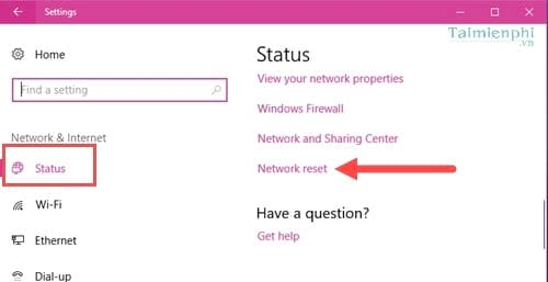 how to fix the problem with or without windows 10 16