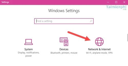 how to fix the problem with or without windows 10 6
