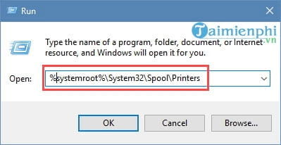 how to fix printing spoolsv exe print spooler service not runing 4