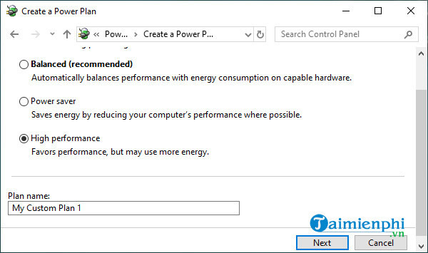 how to fix errors in ssd on windows 10 5