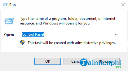 how to fix file explorer not working on windows 10 11