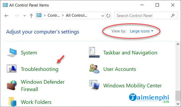 how to fix file explorer not working on windows 10 12