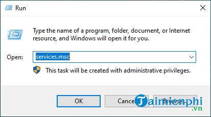 how to fix file explorer not working on windows 10 5