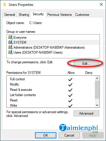 how to fix file explorer not working on windows 10 9