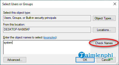 how to fix file explorer not working on windows 10 10