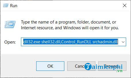 how to fix file explorer not working on windows 10