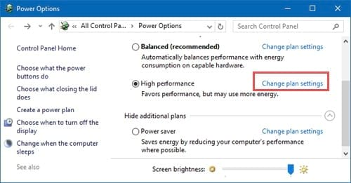 how to fix usb device not recognized on windows 10 8 7 11