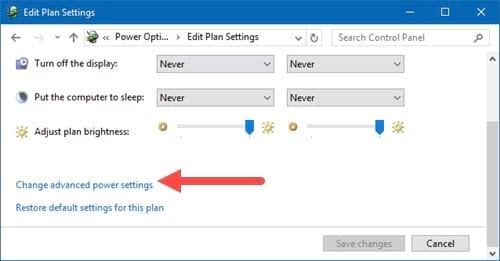 how to fix usb device not recognized on windows 10 8 7 12