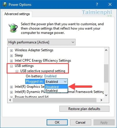 how to fix usb device not recognized on windows 10 8 7 13