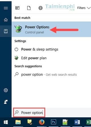 how to fix usb device not recognized on windows 10 8 7 10