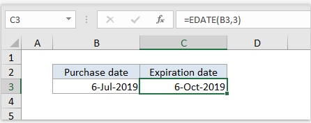 How to fix value in Excel 8