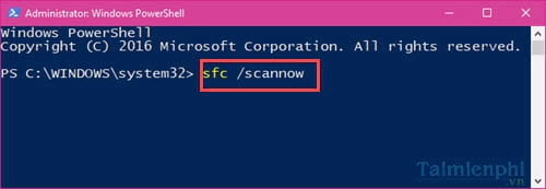 how to fix windows 10 action center not available 13