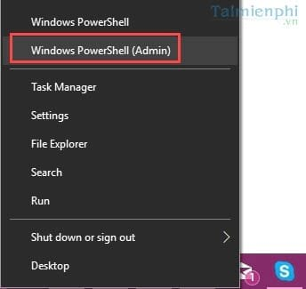 how to fix windows 10 action center not available 7