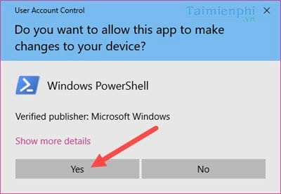 how to fix windows 10 action center not ok 8