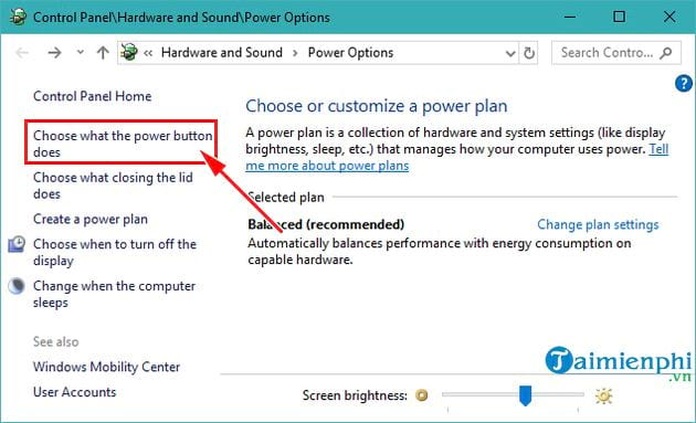 how to fix windows 10 to restart after all 7 steps