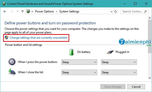 how to fix Windows 10 to restart after 8 minutes