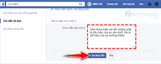 how to favorite favorite on facebook 4