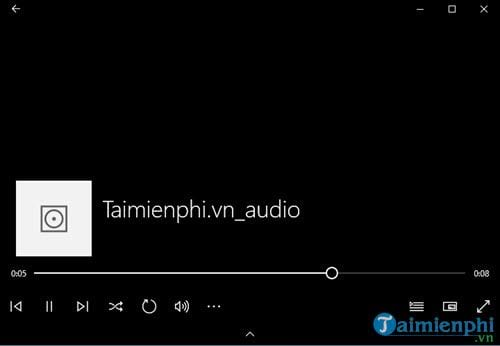 how to remove audio from video with camtasia studio 10