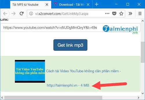 how to make music online youtube 4