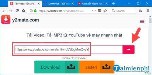 how to make music online youtube 6