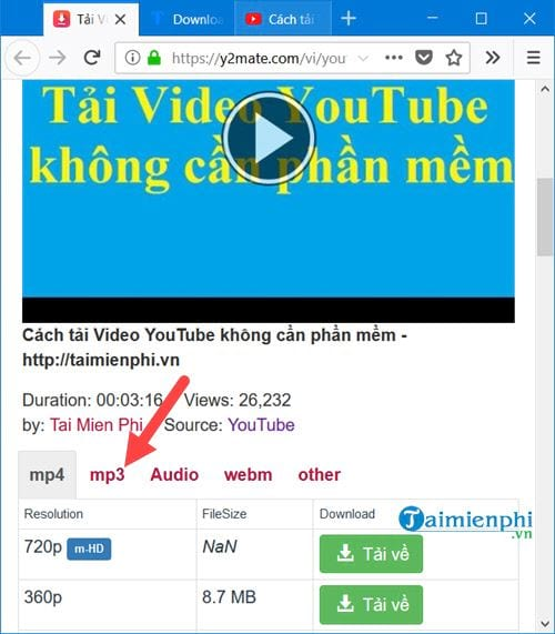 how to make music online youtube 7