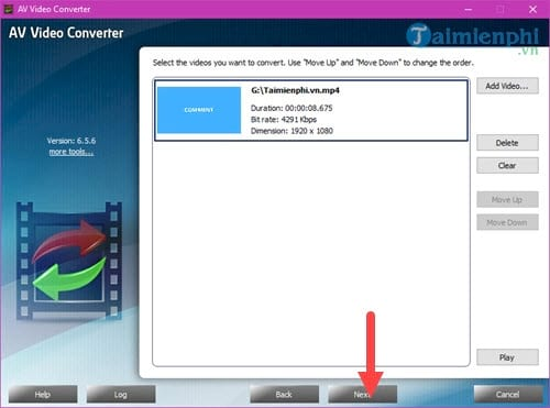 how to remove music from a video on a computer 6