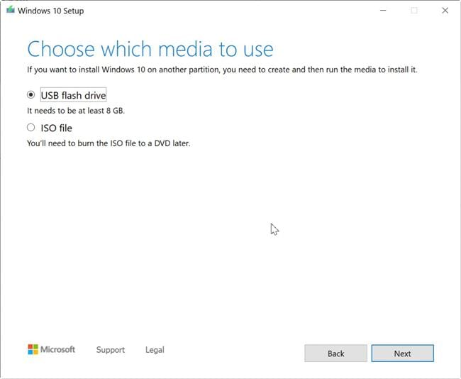 how to download the latest windows 10 may 2019 update 2