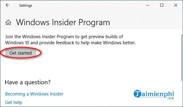 how to fix windows 10 20h2 insider 2