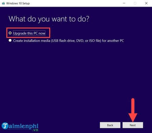how to download the latest windows 10 april 2018 update 1803 6