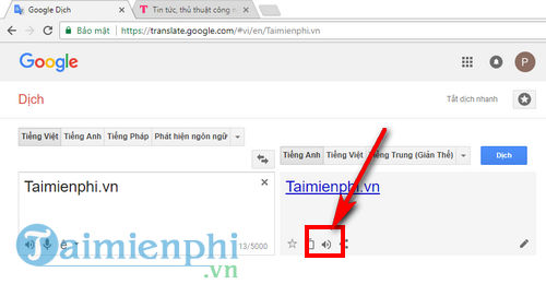 how to download audio files from google translate to computer 5