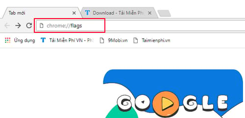 how to download files on google chrome super fast without installing idm 2