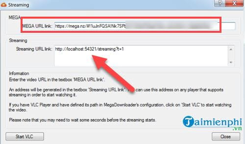 how to download mega file from bang idm toc because of max speed 13