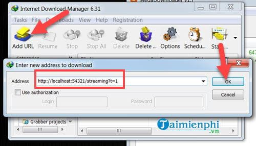 how to download mega file from bang idm toc due to high max speed 14