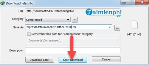how to download mega file from idm tom with high speed max 15