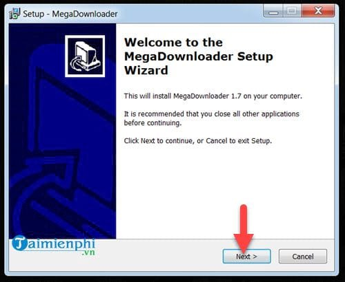 how to download mega file from bang idm toc because of max speed 3
