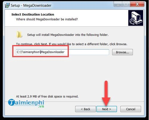 how to download mega file from bang idm toc because of max speed 4