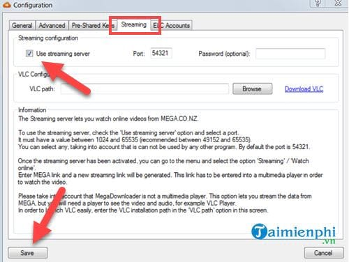 how to download mega file from bang idm toc because of max speed 10