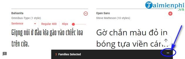 how to download google fonts on google fonts 4