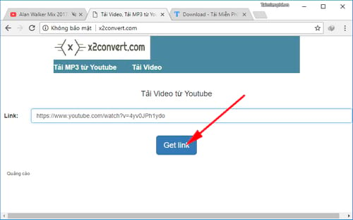 how to download mp3 from youtube 11