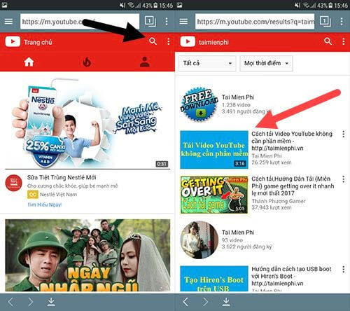 how to download mp3 music to youtube on android phone iphone 2