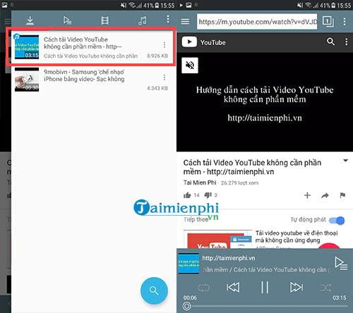 how to download mp3 music to youtube on android phone iphone 6