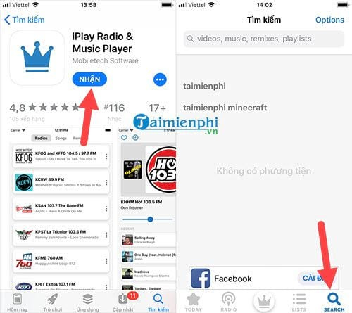 how to download mp3 music to youtube on android phone iphone 7