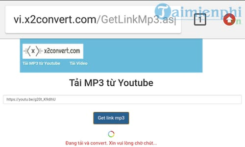 how to download mp3 music from youtube to your phone 4