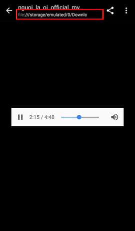 how to download mp3 from youtube mp3 for your phone 7