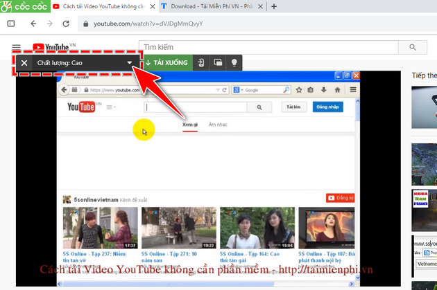 download mp3 music on youtube to download computer