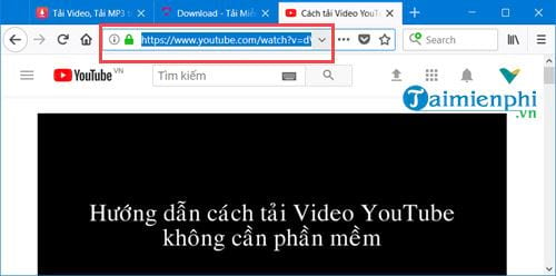 how to download music on youtube mp3 mp3 2
