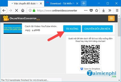 how to download music on youtube mp3 12