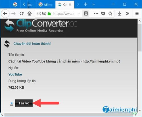 how to listen to music on youtube mp3 mp3 15