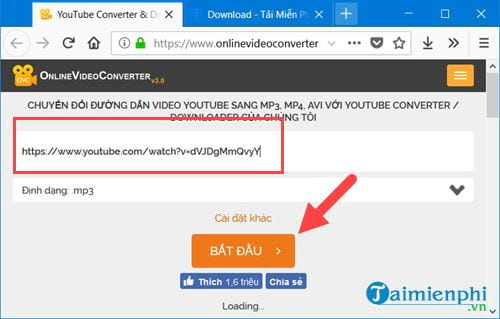 how to download music on youtube mp3 mp3 9