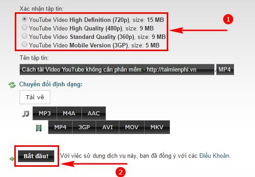 how to download youtube videos from computer 7